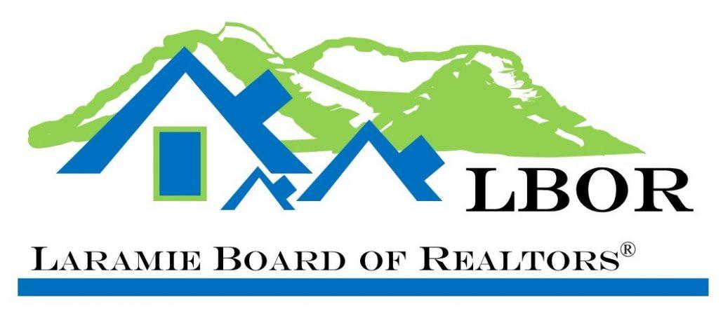 Laramie Board of Realtors